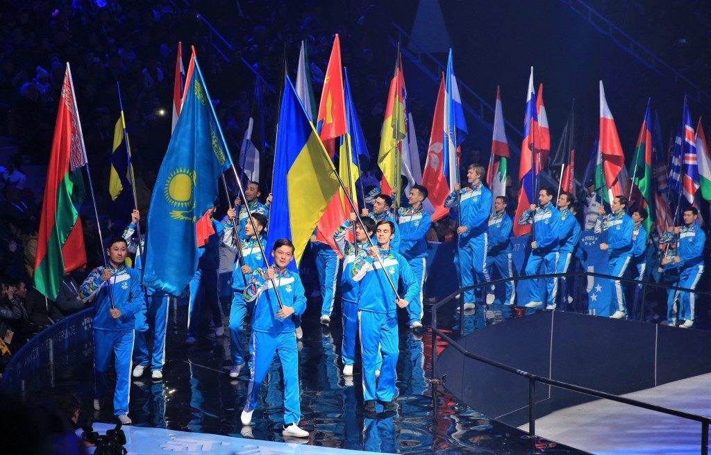 universiade-nations-parade